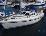 Southerly 115 ND, Segelyacht Southerly 115 ND Zu verkaufen durch Yacht Center Club Network