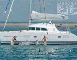 Lagoon 380 S2, Segelyacht Lagoon 380 S2 Zu verkaufen durch Yacht Center Club Network