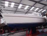 Moody 35 CC, Segelyacht Moody 35 CC Zu verkaufen durch Yacht Center Club Network