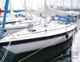 Nordship 29, Barca a vela Nordship 29 in vendita da Yacht Center Club Network