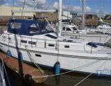 Catalina Yachts 38 CC Morgan, Voilier Catalina Yachts 38 CC Morgan à vendre par Yacht Center Club Network