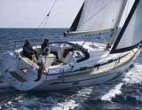 Bavaria 39 Cruiser, Voilier Bavaria 39 Cruiser à vendre par Yacht Center Club Network