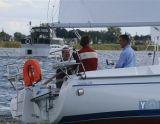 Catalina Yachts 250 Wingkeel, Segelyacht Catalina Yachts 250 Wingkeel Zu verkaufen durch Yacht Center Club Network