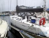 Beneteau First 35, Парусная яхта Beneteau First 35 для продажи Yacht Center Club Network