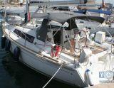 Beneteau Oceanis 31, Segelyacht Beneteau Oceanis 31 Zu verkaufen durch Yacht Center Club Network