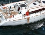 Beneteau Oceanis 34.2, Парусная яхта Beneteau Oceanis 34.2 для продажи Yacht Center Club Network