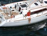 Beneteau Oceanis 34.2, Segelyacht Beneteau Oceanis 34.2 Zu verkaufen durch Yacht Center Club Network