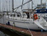 Nauticat 32, Segelyacht Nauticat 32 Zu verkaufen durch Yacht Center Club Network