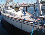 Pearson 34 ND, Segelyacht Pearson 34 ND Zu verkaufen durch Yacht Center Club Network