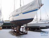 DUFOUR YACHTS 4800, Segelyacht DUFOUR YACHTS 4800 Zu verkaufen durch Yacht Center Club Network