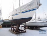 DUFOUR YACHTS 4800, Парусная яхта DUFOUR YACHTS 4800 для продажи Yacht Center Club Network
