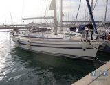 Sunbeam 37, Парусная яхта Sunbeam 37 для продажи Yacht Center Club Network
