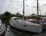 Beneteau OCEANIS 390, Segelyacht Beneteau OCEANIS 390 Zu verkaufen durch Yacht Center Club Network