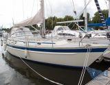 Malo Yachts Malo 39, Voilier Malo Yachts Malo 39 à vendre par Yacht Center Club Network