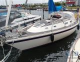 Westerly Fulmar 32 Fulmar 32, Voilier Westerly Fulmar 32 Fulmar 32 à vendre par Yacht Center Club Network