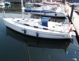 Bavaria 38 Cruiser, Segelyacht Bavaria 38 Cruiser Zu verkaufen durch Yacht Center Club Network