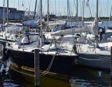 Polaris 1200 ND, Парусная яхта Polaris 1200 ND для продажи Yacht Center Club Network