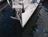 Bavaria Bavaria 34 - 2 Cabin, Парусная яхта Bavaria Bavaria 34 - 2 Cabin для продажи Yacht Center Club Network
