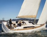 DUFOUR YACHTS 310 Grand Large, Barca a vela DUFOUR YACHTS 310 Grand Large in vendita da Yacht Center Club Network