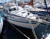 Mascot 35 Deckssalon Mascot 35 DS, Voilier Mascot 35 Deckssalon Mascot 35 DS à vendre par Yacht Center Club Network