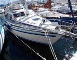 Mascot Mascot 35 Deckssalon, Barca a vela Mascot Mascot 35 Deckssalon in vendita da Yacht Center Club Network