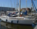 Beneteau Evasion 37, Voilier Beneteau Evasion 37 à vendre par Yacht Center Club Network