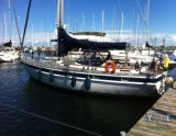 Trintella 44, Segelyacht Trintella 44 Zu verkaufen durch Yacht Center Club Network