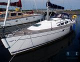 Jeanneau Sun Odyssey 35 2 Cabin Owner, Voilier Jeanneau Sun Odyssey 35 2 Cabin Owner à vendre par Yacht Center Club Network
