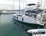 Beneteau Oceanis 38-3 Cruiser, Segelyacht Beneteau Oceanis 38-3 Cruiser Zu verkaufen durch Yacht Center Club Network