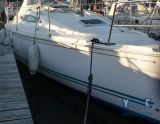 Jeanneau Sunway 29, Voilier Jeanneau Sunway 29 à vendre par Yacht Center Club Network