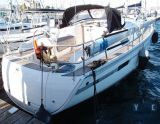 Bavaria 36 Cruiser, Segelyacht Bavaria 36 Cruiser Zu verkaufen durch Yacht Center Club Network