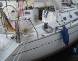 Jeanneau Sun Fast 37, Voilier Jeanneau Sun Fast 37 à vendre par Yacht Center Club Network