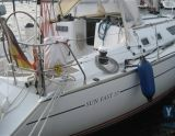 Jeanneau Sun Fast 37, Segelyacht Jeanneau Sun Fast 37 Zu verkaufen durch Yacht Center Club Network