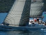 DUFOUR YACHTS 40 Performance, Zeiljacht DUFOUR YACHTS 40 Performance hirdető:  Yacht Center Club Network