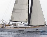 DUFOUR YACHTS 520 Grand Large, Парусная яхта DUFOUR YACHTS 520 Grand Large для продажи Yacht Center Club Network