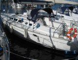 Jeanneau Sun Odyssey 43, Zeiljacht Jeanneau Sun Odyssey 43 hirdető:  Yacht Center Club Network