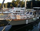 Nauticat Motorsailer 36, Парусная яхта Nauticat Motorsailer 36 для продажи Yacht Center Club Network