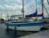 Mön 830 Moen 830 Mön 830, Парусная яхта Mön 830 Moen 830 Mön 830 для продажи Yacht Center Club Network