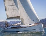 DUFOUR YACHTS 310 Grand Large, Voilier DUFOUR YACHTS 310 Grand Large à vendre par Yacht Center Club Network