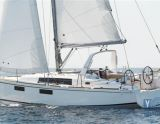 Beneteau Oceanis 35.1 Exclusive, Sejl Yacht Beneteau Oceanis 35.1 Exclusive til salg af  Yacht Center Club Network