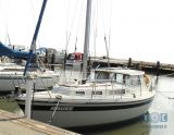 LM LM 30, Voilier LM LM 30 à vendre par Yacht Center Club Network