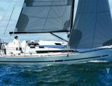 DUFOUR YACHTS 36 Performance, Zeiljacht DUFOUR YACHTS 36 Performance hirdető:  Yacht Center Club Network