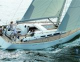 DUFOUR YACHTS 45 Performance, Zeiljacht DUFOUR YACHTS 45 Performance hirdető:  Yacht Center Club Network