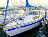 Gib Sea Serena 100, Segelyacht Gib Sea Serena 100 Zu verkaufen durch Yacht Center Club Network