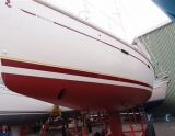 Beneteau OCEANIS 393 Clipper, Парусная яхта Beneteau OCEANIS 393 Clipper для продажи Yacht Center Club Network