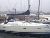 Beneteau Oceanis 373 Clipper, Voilier Beneteau Oceanis 373 Clipper à vendre par Yacht Center Club Network