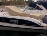 SESSA MARINE KEY LARGO 28, Bateau à moteur SESSA MARINE KEY LARGO 28 à vendre par Yacht Center Club Network
