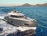 Azimut Magellano 53, Motoryacht Azimut Magellano 53 Zu verkaufen durch Yacht Center Club Network