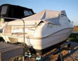 Gobbi 21 cabin, Bateau à moteur Gobbi 21 cabin à vendre par Yacht Center Club Network