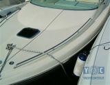 Ilver AQUAJOY 30, Motoryacht Ilver AQUAJOY 30 Zu verkaufen durch Yacht Center Club Network